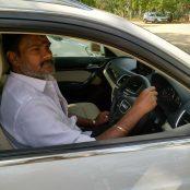 Top Acting Driver Madurai