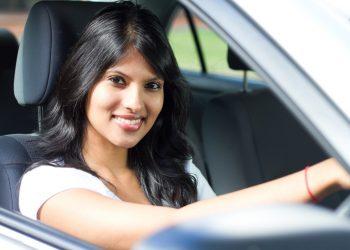 Acting Driver Madurai